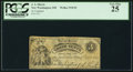 Obsoletes By State:Ohio, New Washington, OH - J.A. Sheetz 3¢ Undated Wolka 1918-01. ...