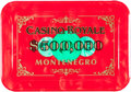 "Movie Posters:James Bond, Casino Royale (MGM, 2006). Screen Used Prop $500,000 Casino Plaque(3"" X 4.24"" X 1/8"").. ..."