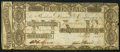 Obsoletes By State:Rhode Island, Gloucester, RI- Farmers Ex(change) Bank $5 July 1, 1808. ...