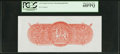 Confederate Notes:Group Lots, $10 Chemicograph Back Intended for Confederate Currency ND (1864).....