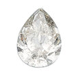 Estate Jewelry:Unmounted Diamonds, Unmounted Diamond . ...