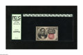Fractional Currency:Fifth Issue, Fr. 1266 10c Fifth Issue PCGS Gem New 65PPQ....