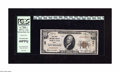 National Bank Notes:Maine, Portland, ME...