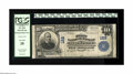 National Bank Notes:Vermont, Springfield, VT...
