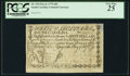 Colonial Notes:South Carolina, South Carolina February 8, 1779 $60 PCGS Very Fine 25.. ...