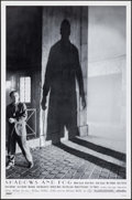 """Movie Posters:Comedy, Shadows and Fog (Orion, 1991). Identical One Sheets (3) (27"""" X 41""""). Comedy.. ... (Total: 3 Items)"""