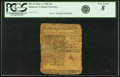 Colonial Notes:Delaware, Delaware May 1, 1756 20 Shillings Fr. DE-44. PCGS Very Good 8Apparent.. ...