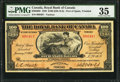 Canadian Currency: , Port of Spain, Trinidad Royal Bank of Canada $100 January 2, 1920 Ch. # 630-66-06. ...