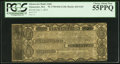 Obsoletes By State:Massachusetts, Gloucester, MA - Gloucester Bank (2nd) $10 July 1, 1814 G64. ...