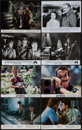 """Movie Posters:Miscellaneous, Hollywood Photo Lot (1970s-1980s). Photos & Mini Lobby CardSets (Approx. 147) (Approx. 8"""" X 10""""). Miscellaneous.. ... (Total:147 Items)"""