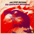 Music Memorabilia:Recordings, Chocolate Watchband One Step Beyond Stereo LP (Tower ST5153, 1969)....