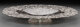 A Shreve & Co. Silver Reticulated and Footed Low Bowl, San Francisco, California, late 19th-early 20th century M...