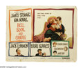 """Movie Posters:Comedy, Bell, Book and Candle (Columbia, 1958). Half Sheet (22"""" X 28""""). When a witch with a grudge sets out to get even with an old ..."""