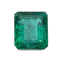 Estate Jewelry:Unmounted Gemstones, Unmounted Emerald . ...