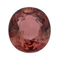 Estate Jewelry:Unmounted Gemstones, Unmounted Tourmaline . ...