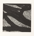 Books:Fine Press & Book Arts, [Aaron Siskind, photographer]. Walt Whitman. Song of the OpenRoad. [New York: 1990]. LEC edition, limited to 550 co...