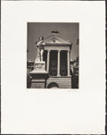 Books:Photography, Hank O'Neal. Twelve Studies. [New York: 1990]. LEC edition,one of thirty proof copies, with twelve signed prints. ...