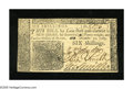Colonial Notes:New Jersey, New Jersey December 31, 1763 6s Very Choice New. Simply a wonderfulexample from this much scarcer 1763 issue that has prove...