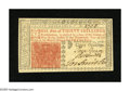 Colonial Notes:New Jersey, New Jersey March 25, 1776 30s Superb Gem New. A superb New Jerseynote that has great face margins as well as perfect center...