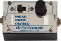 Musical Instruments:Amplifiers, PA, & Effects, Circa 1970-1980s Electro-Harmonix Linear Power Booster 1 EffectPedal....