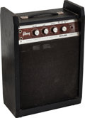 Musical Instruments:Amplifiers, PA, & Effects, 1968 Gibson Skylark Guitar Amplifier....