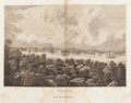Books:Natural History Books & Prints, Captain [James] Wallis. An Historical Account of the Colony of New South Wales and its Dependent Settlements. London...