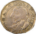 Colonials, 1790 3PENCE Standish Barry Threepence, Crosby Pl. X, 23, Breen-1019, W-8510, R.6, XF45 NGC. ...