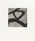 Books:Art & Architecture, Aaron Siskind. Photogravures. [New York:] The LimitedEditions Club, [1990]. LEC edition, limited to thirty numbered...