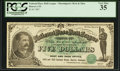 Obsoletes By State:Colorado, Denver, CO- Thorrington's Boot and Shoe Office National Base Ball League Ad Note $5 1887. ...