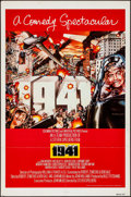 "Movie Posters:Comedy, 1941 (Universal, 1979). International One Sheet (27"" X 41"").Comedy.. ..."
