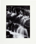 Books:Photography, Ansel Adams. Ansel Adams: Images 1923-1974. Boston: New YorkGraphic Society, [1974]. First printing, deluxe issue, ...