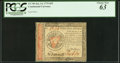 Colonial Notes:Continental Congress Issues, Continental Currency January 14, 1779 $55 PCGS Choice New 63.. ...