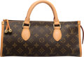 "Luxury Accessories:Bags, Louis Vuitton Classic Monogram Canvas Popincourt Bag. ExcellentCondition. 12"" Width x 5.5"" Height x 5"" Depth. ..."