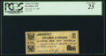 Obsoletes By State:New Hampshire, Brookline, NH - Tucker & Stiles 10¢ July 16, 1862. ...