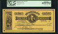 Obsoletes By State:Nevada, Winnemucca, NV- Humboldt County Warrant $75 Sep. 6, 1917. ...