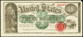Obsoletes By State:Oregon, Portland, OR- D.D. Briggs, Dr. Ad Note $5 July 31, 1877. ...