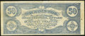 Obsoletes By State:Oregon, Lakeview, OR- Southern Oregon Business Institute 50¢ ND (circa1900) Schingoethe UNL. ...