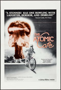 "Movie Posters:Documentary, The Atomic Cafe & Others Lot (Libra Films, 1982). One Sheets (18) (27"" X 41"") Flat Folded. Documentary.. ... (Total: 18 Items)"