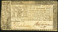 Colonial Notes:Maryland, Maryland March 1, 1770 $8 Very Fine-Extremely Fine.. ...