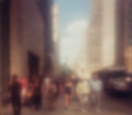Photographs, Bill Jacobson (American, b. 1955). Untitled #3566, 2001. Dyecoupler. 10-1/2 x 12 inches (26.7 x 30.5 cm). Signed and de...