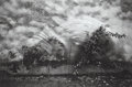 Photographs:Gelatin Silver, Kenneth Josephson (American, b. 1932). Istanbul, 1972. Gelatin silver. 6 x 9 inches (15.2 x 22.9 cm). Signed and titled ...