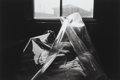 Photographs, Roger Mertin (American, 1942-2001). Six photographs from the Plastic Love-Dream series, 1983. Gelatin silver. 11-1/4 x 7... (Total: 6 Items)