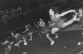 Photographs, Garry Winogrand (American, 1928-1984). Houston, Texas from Women are Beautiful, 1977. Gelatin silver. 8-7/8 x 13-1/4...