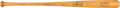 Baseball Collectibles:Bats, 1968-70 Willie Mays Game Used Bat. ...
