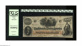 Confederate Notes:1862 Issues, T41 $100 1862. This note is quite pleasing and crisp. PCGS ChoiceAbout New 55PPQ....