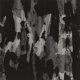 Aaron Siskind (American, 1903-1991) New York 329, 1978 Gelatin silver 15 x 14-3/4 inches (38.1 x 37.5 cm) Signed, ti