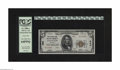 National Bank Notes:Kentucky, Lexington, KY - $5 1929 Ty. 2 First NB & TC Ch. # 906. This isa beautiful $5 perfect for type. PCGS Very Choice New 6...