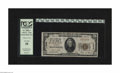 National Bank Notes:Missouri, Kansas City, MO - $20 1929 Ty. 1 Fidelity NB & TC Ch. # 11344.This bank would exit the Kansas City banking stage on Nov...