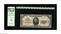National Bank Notes:Virginia, Portsmouth, VA - $20 1929 Ty. 1 American NB Ch. # 11381. This is anew note for the census which currently stands at 15 ...