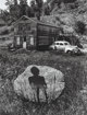 Jerry Uelsmann (American, b. 1934) Enigmatic Figure, 1959, Forgotten Heritage, 1969, Untitled, 1971 (three phot... (Tota...